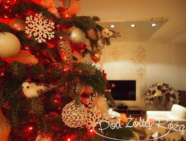 dekoracje3