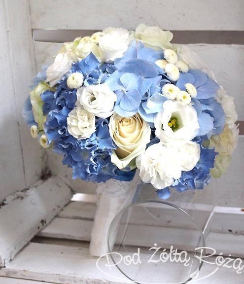 bukiecik niebieski1