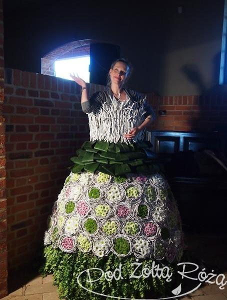 suknia1