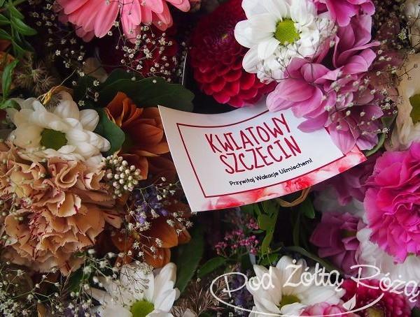 kwiatowy szczecin44